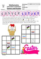 2x2 Easter Sudoku (3).pdf
