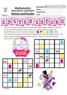 3x3 Easter Sudoku (1)(1).pdf