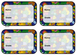 Summer Themed Name Tags (2).pdf