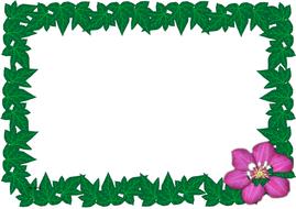 Spring Time Themed Pageborder (Landscape).pdf