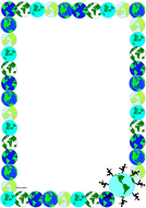Earth Day Themed Pageborder (Portrait).pdf
