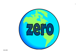 Earth Day Themed Numbers 0-100 in Words.pdf