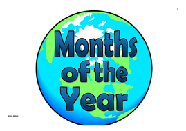 Earth Day Themed Months of the Year (1).pdf