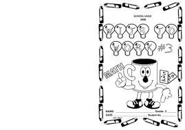 Grade 3-Wits to Work (3) BW.pdf