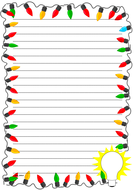 Light Bulb Themed Lined Paper (Portrait).pdf