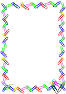 Paperclips Themed Pageborder (Portrait).pdf