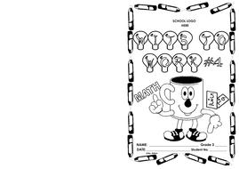 Grade 3-Wits to Work (4) BW.pdf