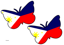 Butterfly Themed Philippine Flag (Medium).pdf