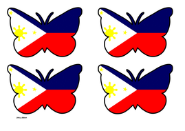 Butterfly Themed Philippine Flag (Small).pdf