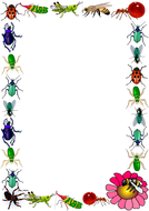 Insects Themed Pageborder (Portrait).pdf
