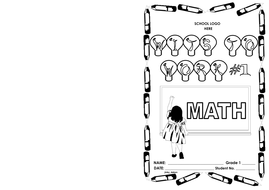 Grade 1-Wits to Work #1 (BW).pdf