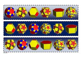 3 Dimensional cut-out border (2).pdf