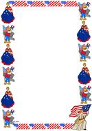 Flag Day Themed Pageborder (Portrait).pdf