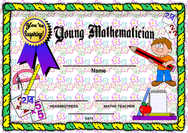 Young Mathematician(2).pdf
