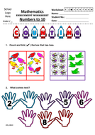 Grade 1 Numbers to 10 (3).pdf