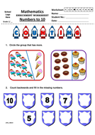 Grade 1 Numbers to 10 (4)(1).pdf