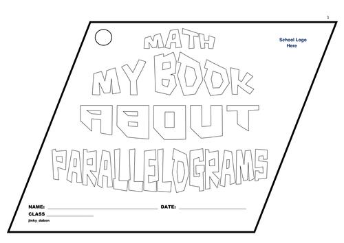 pdf, 79.7 KB