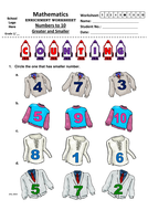 Grade 1 Numbers to 10 (6)(1).pdf