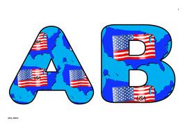 USA Alphabet and Numbers (2).pdf