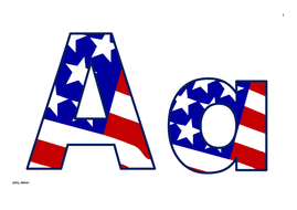 American Flag Themed Upper and Lower Case and Numbers.pdf