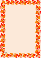 Thanksgiving Themed Pageborder (Portrait).pdf