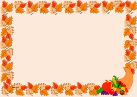 Thanksgiving Day Themed Pageborder Landscape (2).pdf
