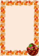 Thanksgiving Day Themed Pageborder Portrait (1).pdf