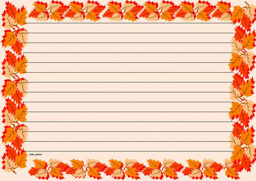 pdf, 345.7 KB