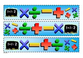 Maths cut-out border (2).pdf