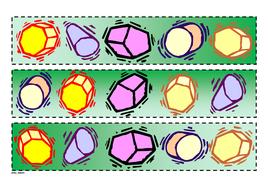 3Dimensional cut-border (2).pdf