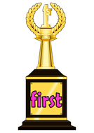 Trophy Themed Ordinal Numbers in Words.pdf