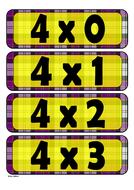 Multiplication Tables 4-6 (5).pdf