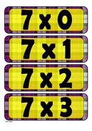 Multiplication Tables 7-9 (5).pdf