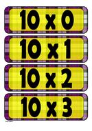 Multiplication Tables 10-12 (5).pdf