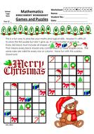Christmas Themed Shape Sudoku 6x6 (5).pdf