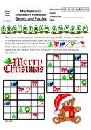 Christmas Themed Shape Sudoku 6x6 (7).pdf