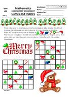 Christmas Themed Shape Sudoku 6x6 (8).pdf