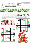 Christmas Themed Shape Sudoku 6x6 (4).pdf