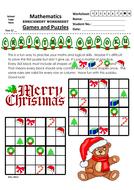 Christmas Themed Shape Sudoku 6x6 (9).pdf