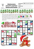 Christmas Themed Shape Sudoku 6x6 (2).pdf