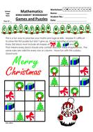 Christmas Themed Sudoku 4x4 (2).pdf