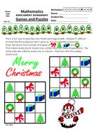 Christmas Themed Sudoku 4x4 (7).pdf
