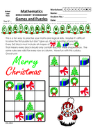 Christmas Themed Sudoku 4x4 (9).pdf