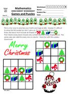 Christmas Themed Sudoku 4x4 (10).pdf