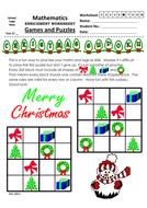 Christmas Themed Sudoku 4x4 (6).pdf