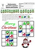 Christmas Themed Sudoku 4x4 (3).pdf
