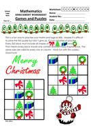 Christmas Themed Sudoku 4x4 (5).pdf
