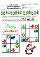 Christmas Themed Sudoku 4x4 (8).pdf