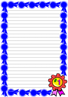Award Themed Lined Paper (Portrait).pdf