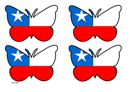 Butterfly Themed Chile Flag (Small).pdf